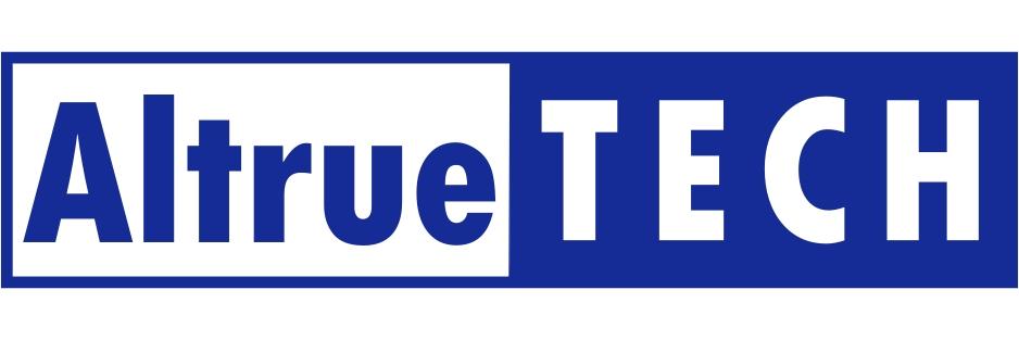AltrueTECH LLC